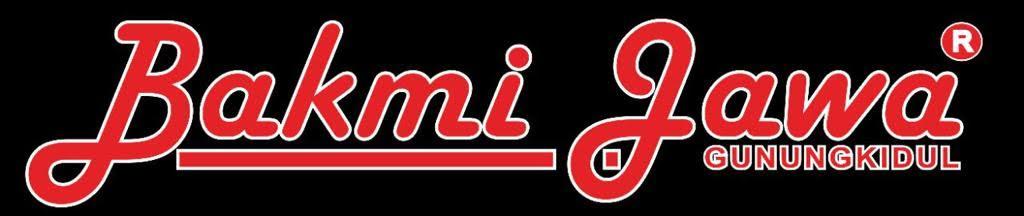 Bakmi Jawa